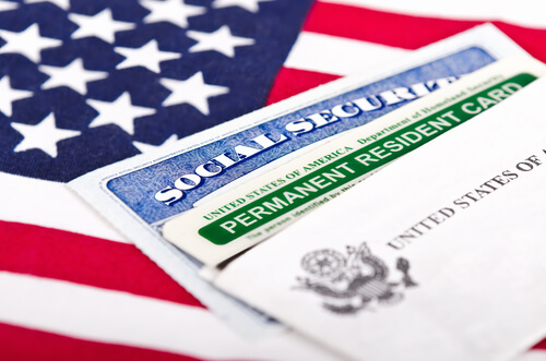 Legal Residents  >> More Driver S Licenses To Illegals Than Legal Residents In Ca